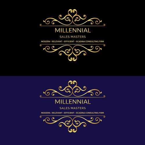 Diseño finalista de Badhan/Design