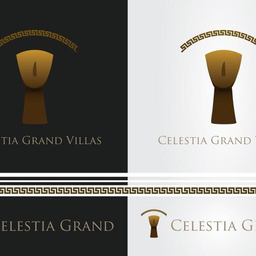 Meilleur design de Ana Pinote
