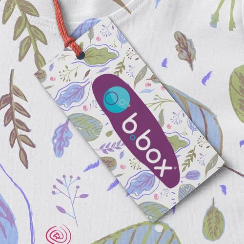 Design finalista por Katarzyna Doszla