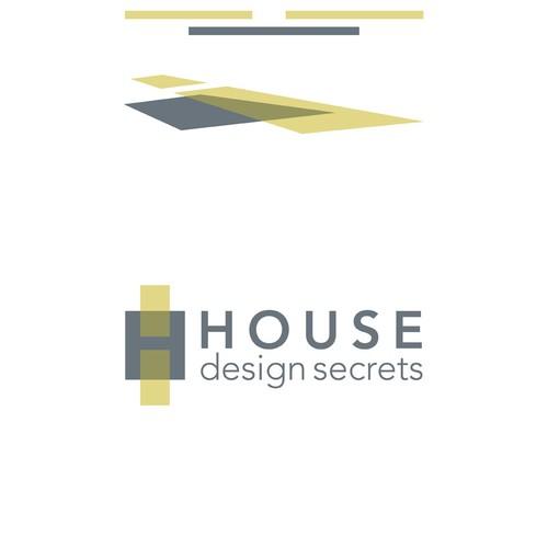 Zweitplatziertes Design von CHARLES BRONSON