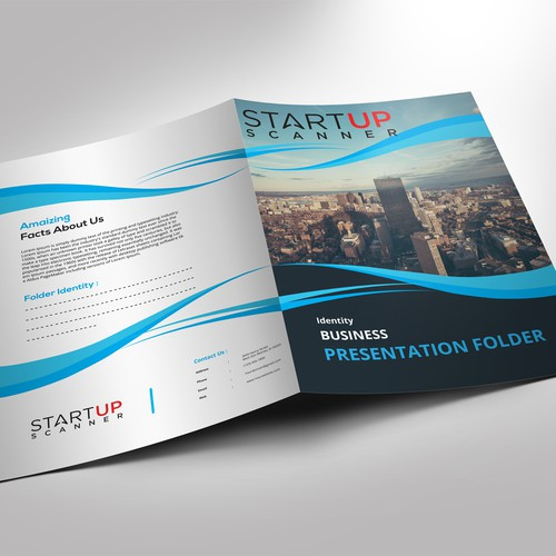 Design finalisti di simple-oeusam