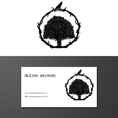 Runner-up design by Project 4