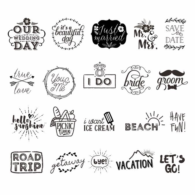 Winning design by Loveshugah