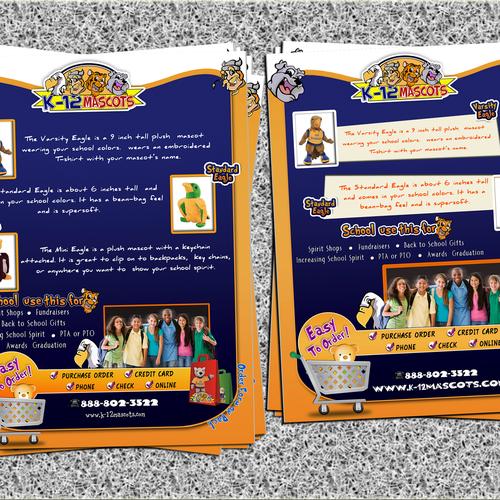 Diseño finalista de kiruthika thulasi