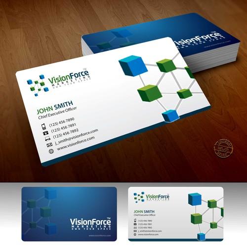 Diseño finalista de Wh!te Dr@gon