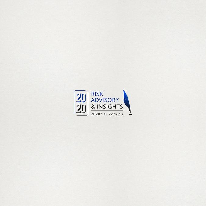 Diseño ganador de ACanbro