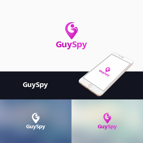 GuySpy Voice works well for gay singles who are looking