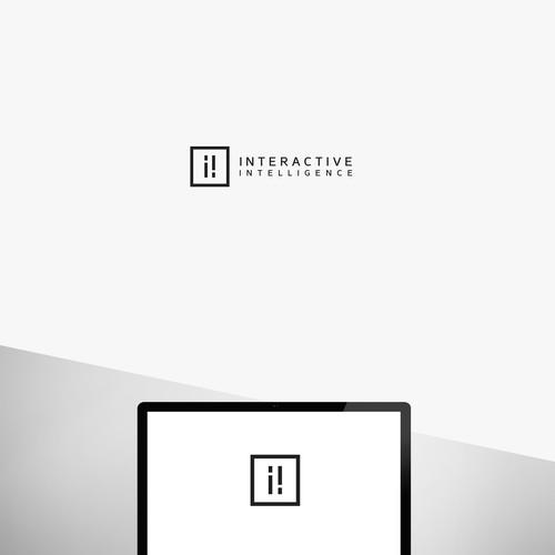Runner-up design by 36negative