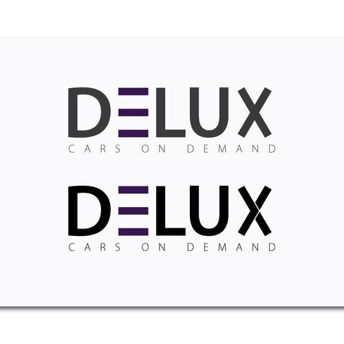 Diseño finalista de The Logo Factory