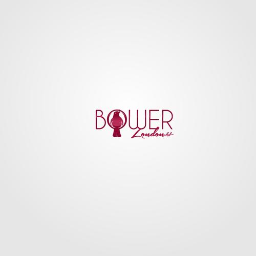Runner-up design by myr_alfreda