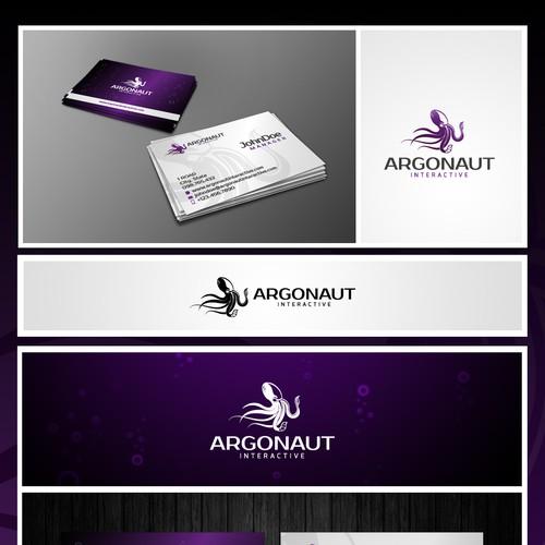 Design finalisti di XxnIKoxX