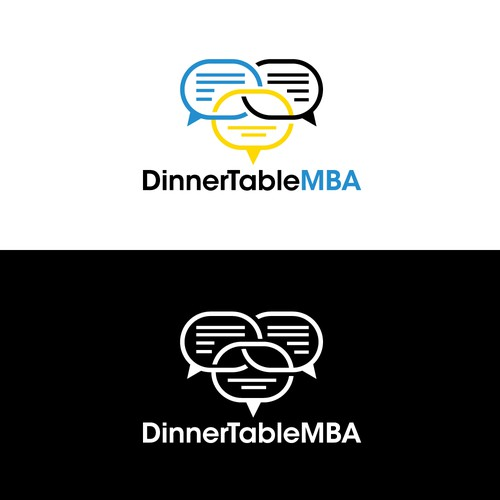 Design finalisti di Creative Funda