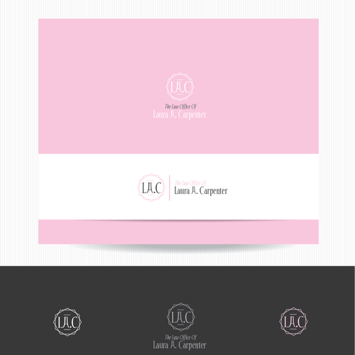 Design finalista por J.Tot