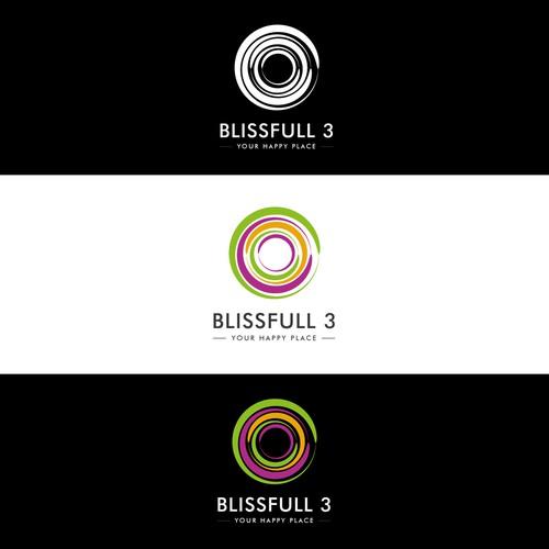 Runner-up design by Dispett0