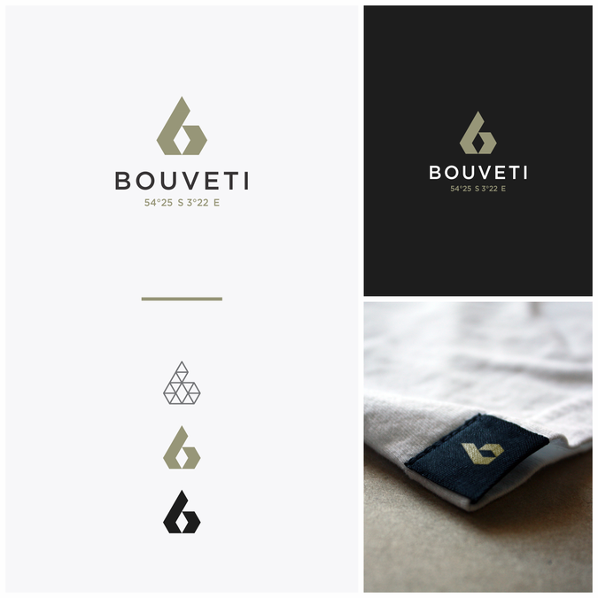Design gagnant de Berthoud™