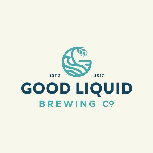 """New Brewery in search of a """"WOW"""" logo Design by Spoon Lancer"""