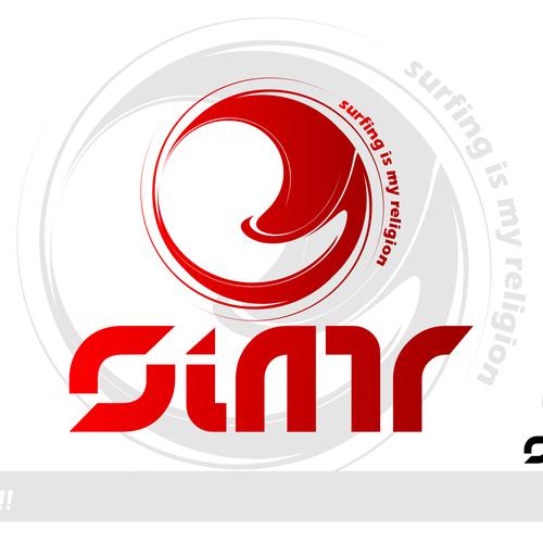 Design finalisti di BAM!!!