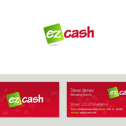 Cash advance america dothan al image 4
