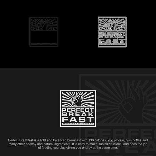 Diseño finalista de Dsgnr-Mx™