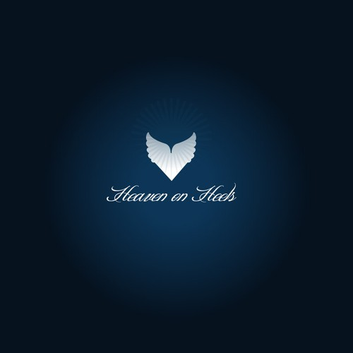 Runner-up design by Niko Dola