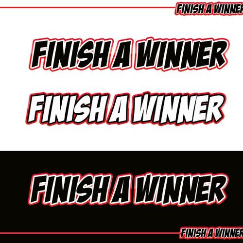 Runner-up design by acegirl