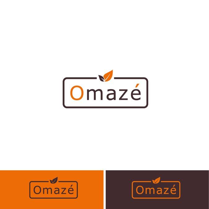 Winning design by Anima2cards