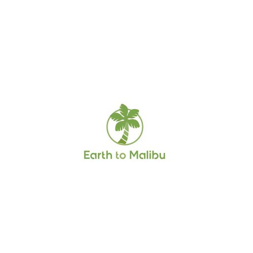 Runner-up design by Molokai  ♆