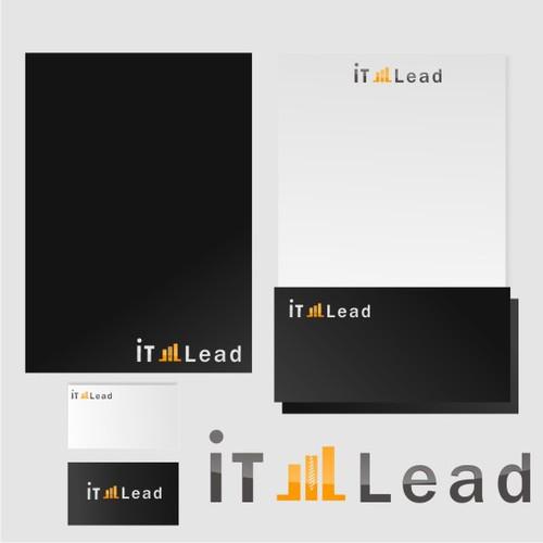 Diseño finalista de ILLustrashit