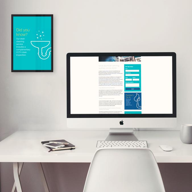 Winning design by Applefresh