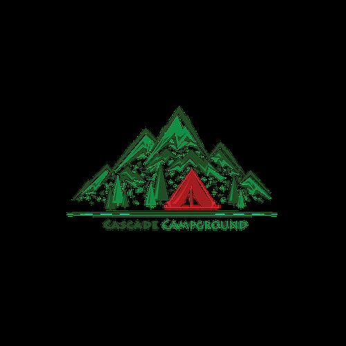 Runner-up design by evgeniyasypalo