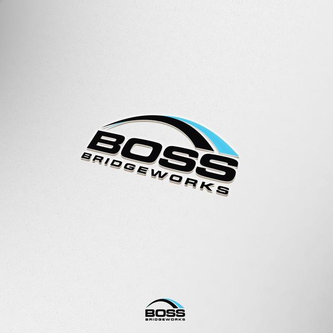 Diseño ganador de Ares HM