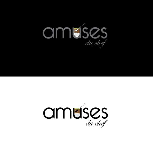 Ontwerp van finalist AmanXY