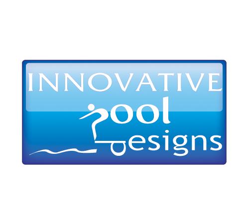 Design vincitore di van4u