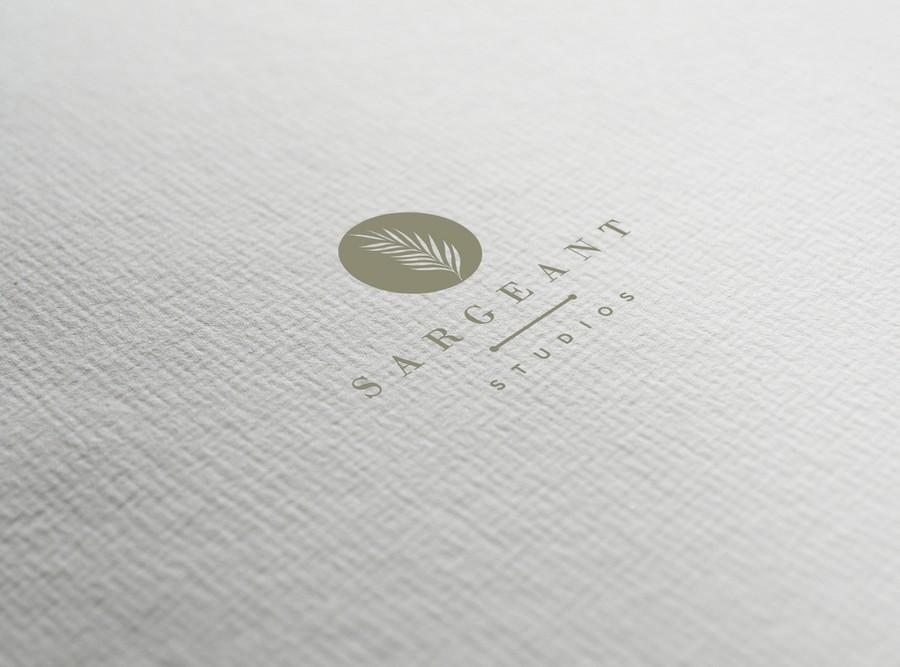Design vencedor por D'zine Freeek