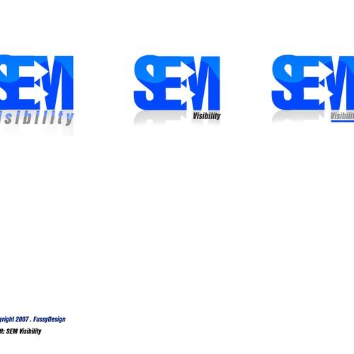 Design finalisti di ysamina