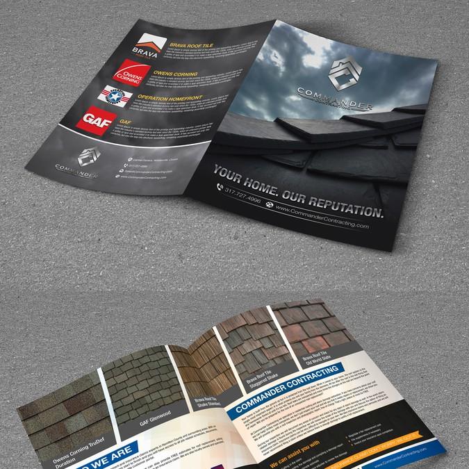 Diseño ganador de Design House™