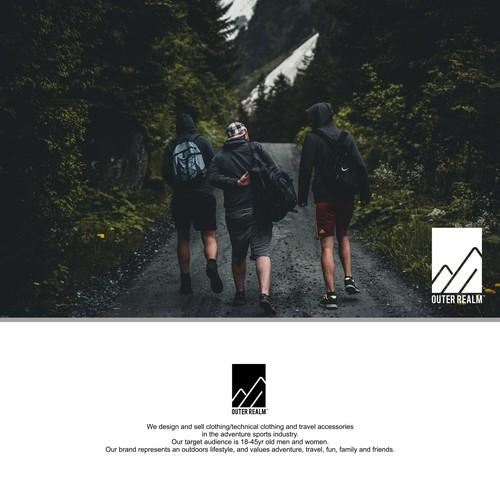 Diseño finalista de Ambika Design™