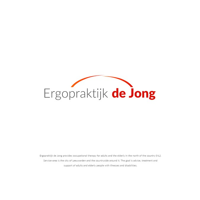 Gewinner-Design von Eugene Prykhodkin
