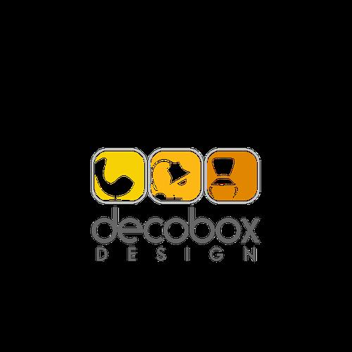 Design finalista por Aththabarani
