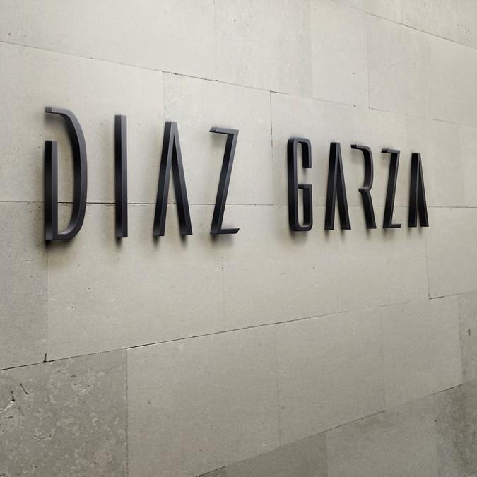 Design vencedor por El Chezz