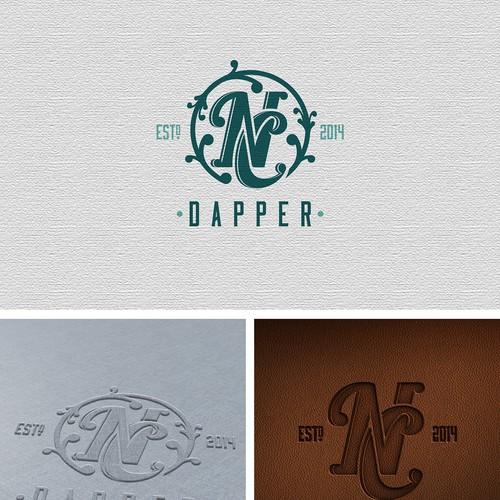 Runner-up design by Mihai Frankfurt