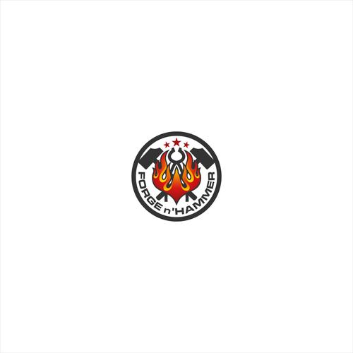 Diseño finalista de BurntSienna