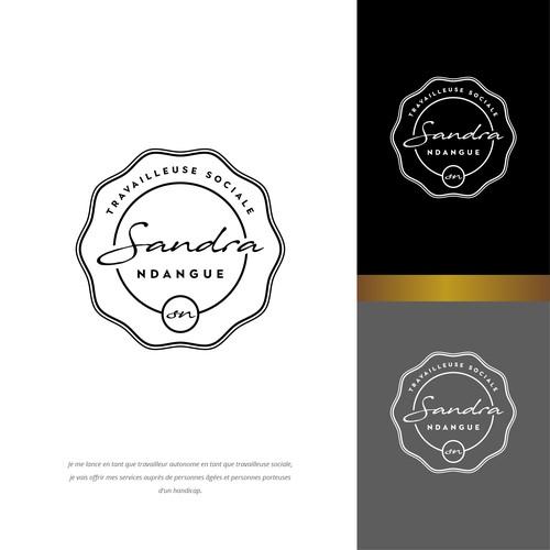 Diseño finalista de as_99