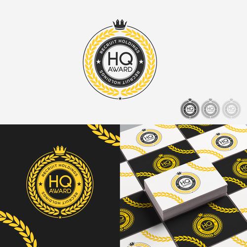 Diseño finalista de GatisDesign