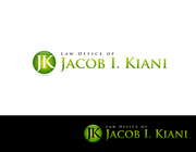 Logo design by vram