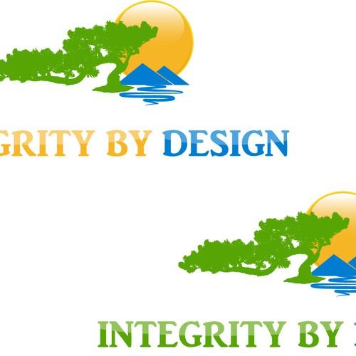 Zweitplatziertes Design von CarpeDiem™