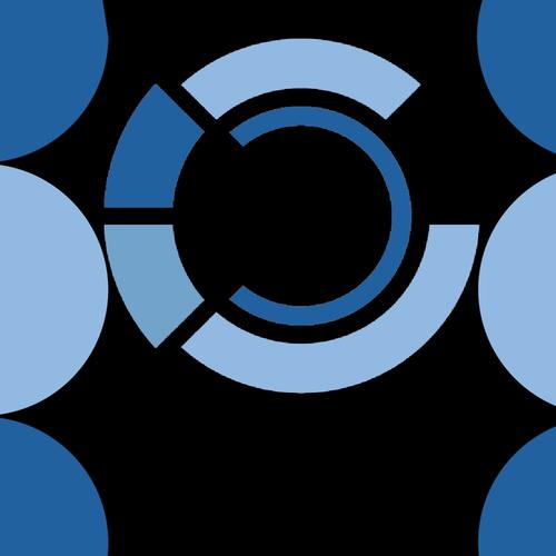 Diseño finalista de Dreger18