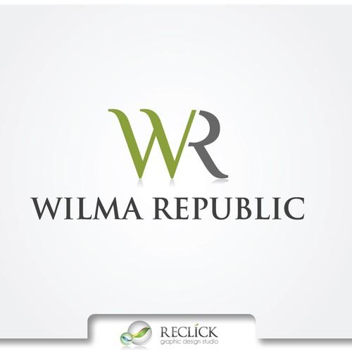 Design finalisti di Reclick