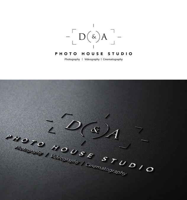 Design vencedor por R.ADesigns