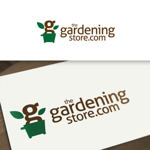 Runner-up design by siazwin
